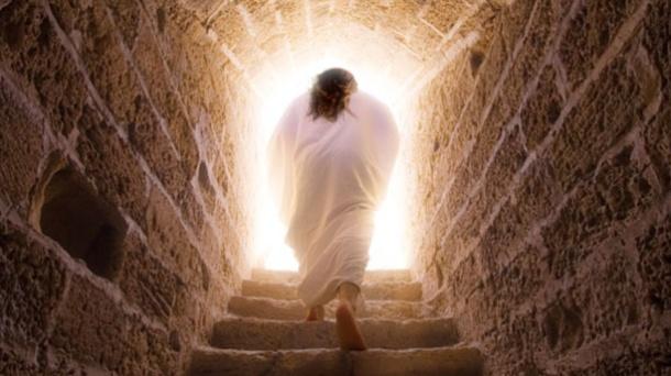 Jesus-Risen-cropped
